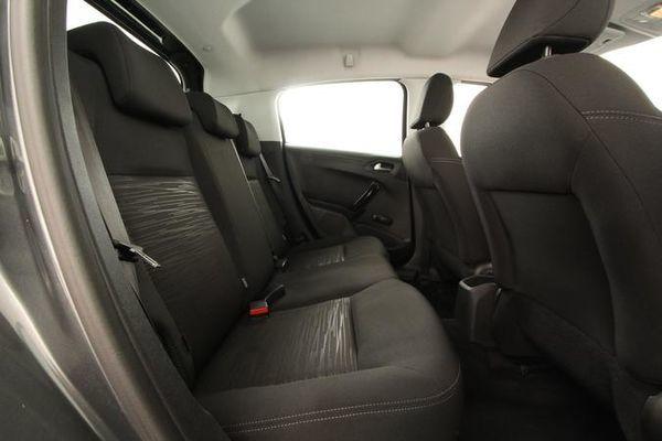 aramisauto toulon peugeot 208 1 4 hdi 68ch bvm5 access la garde 83130 annonce rv258606. Black Bedroom Furniture Sets. Home Design Ideas