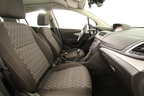 aramisauto mougins opel mokka 1 6 cdti 136 cosmo gps offre sp ciale mougins 06250 annonce. Black Bedroom Furniture Sets. Home Design Ideas