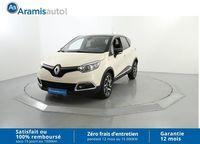 Renault Captur Intens 15990 31600 Muret