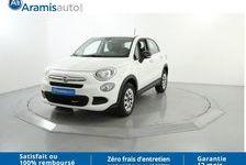 Fiat 500X POP 14990 31600 Muret