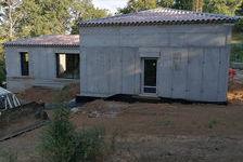 Vente Maison Mison (04200)