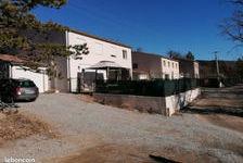 Vente Maison Noyers-sur-Jabron (04200)