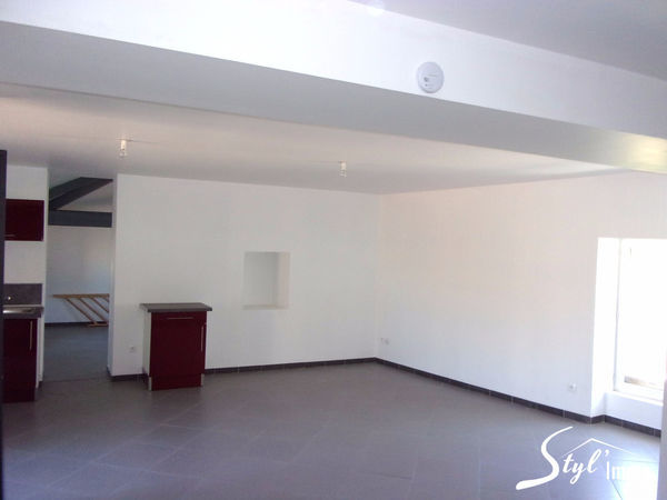 styl 39 immo appartement 4 pi ce s 93 m montfaucon 30