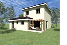410000 Tignieu-Jameyzieu (38230)