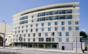 Location Appartement  STUDIO MEUBLE TOULON 17.89 M2 Toulon