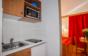 Vente Appartement Beau T3 Cabine Mezzanine au pied des pistes Tignes