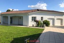 Vente Maison Beaupuy (47200)