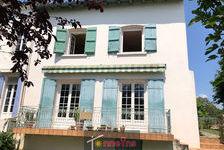 Vente Maison Laparade (47260)