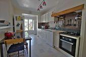 vente Maison - 6 pièce(s) - 148 m² Versonnex (01210)