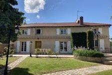 Vente Propriété/château Le Coteau (42120)