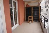 vente Appartement - 3 pièce(s) - 68 m² Villefranche-sur-Saône (69400)