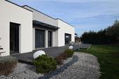 vente Maison - 7 pièce(s) - 200 m² Seyssuel (38200)