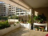 vente Appartement - 4 pièce(s) - 125 m² Lyon 3