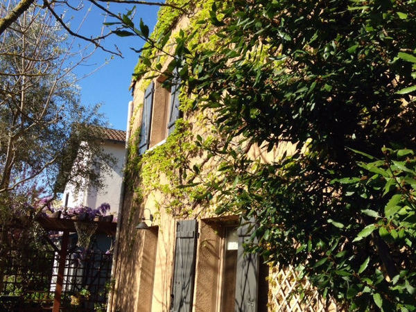 Annonce location maison toulouse 31500 125 m 1 750 for Location maison avec jardin 34