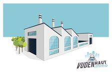 Local d'activité 1300 m² 436000 81600 Gaillac