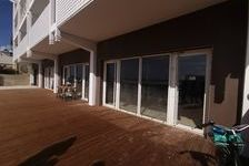 Local commercial 80 m² 3500 33680 Lacanau
