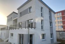 Vente Duplex/triplex Besançon (25000)