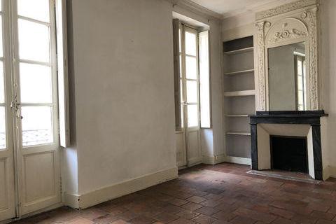 T2 Ancien - Carmes 233200 31000 Toulouse