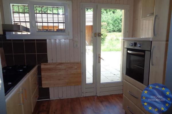 annonce vente maison allarmont 88110 95 m 147 000 992739274649. Black Bedroom Furniture Sets. Home Design Ideas