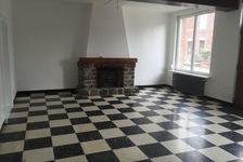 Location Maison Prisches (59550)