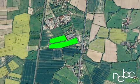 POUR CONSTRUCTION INDUSTRIELLE - MIXTE - TERTAIRE 0 69220 Corcelles-en-beaujolais