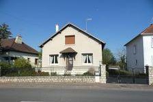 Maison/villa 4 pièces 174000 Villemandeur (45700)