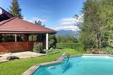 Vente Maison La Roche-sur-Foron (74800)