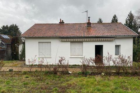 Maison/villa 5 pièces 299250 Mont-Saint-Aignan (76130)