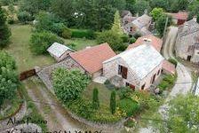 Vente Maison Millau (12100)