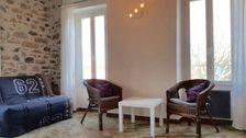Appartement 1 pièces 420 Manosque (04100)