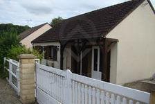 Vente Maison Turny (89570)