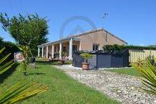 Maison Preignac (33210)