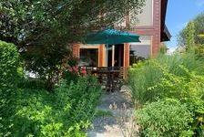 Maison/villa 5 pièces 349500 Artzenheim (68320)