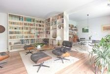 Appartement Montmorency (95160)