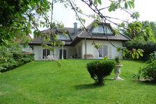 Vente Maison Mulhouse (68100)