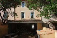 Maison/villa 6 pièces 157500 Lézignan-Corbières (11200)