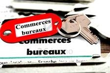 Bureaux 5 pièces 1500 97410 St pierre