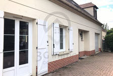 Vente Maison Montreuil-sur-Brêche (60480)