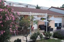 Maison Bourg-lès-Valence (26500)
