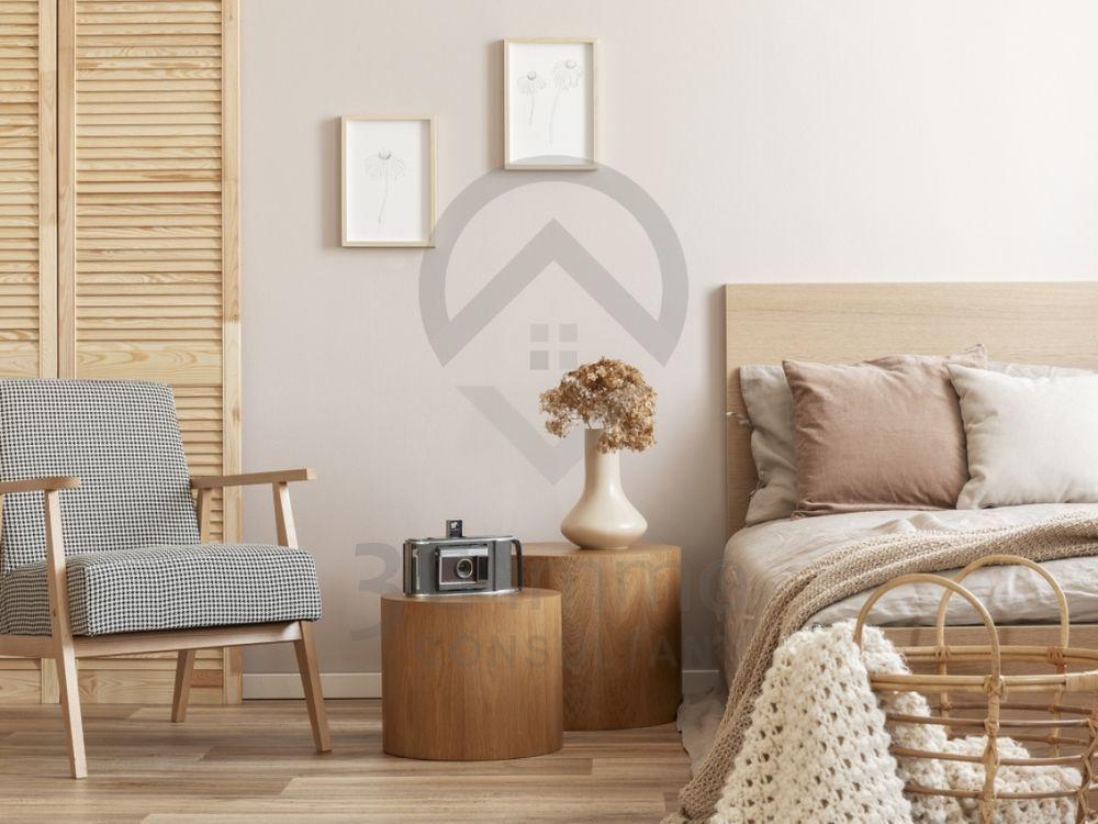 Appartement - 4 pièce(s) - 94 m² 430000 Saint-Pierre (97410)
