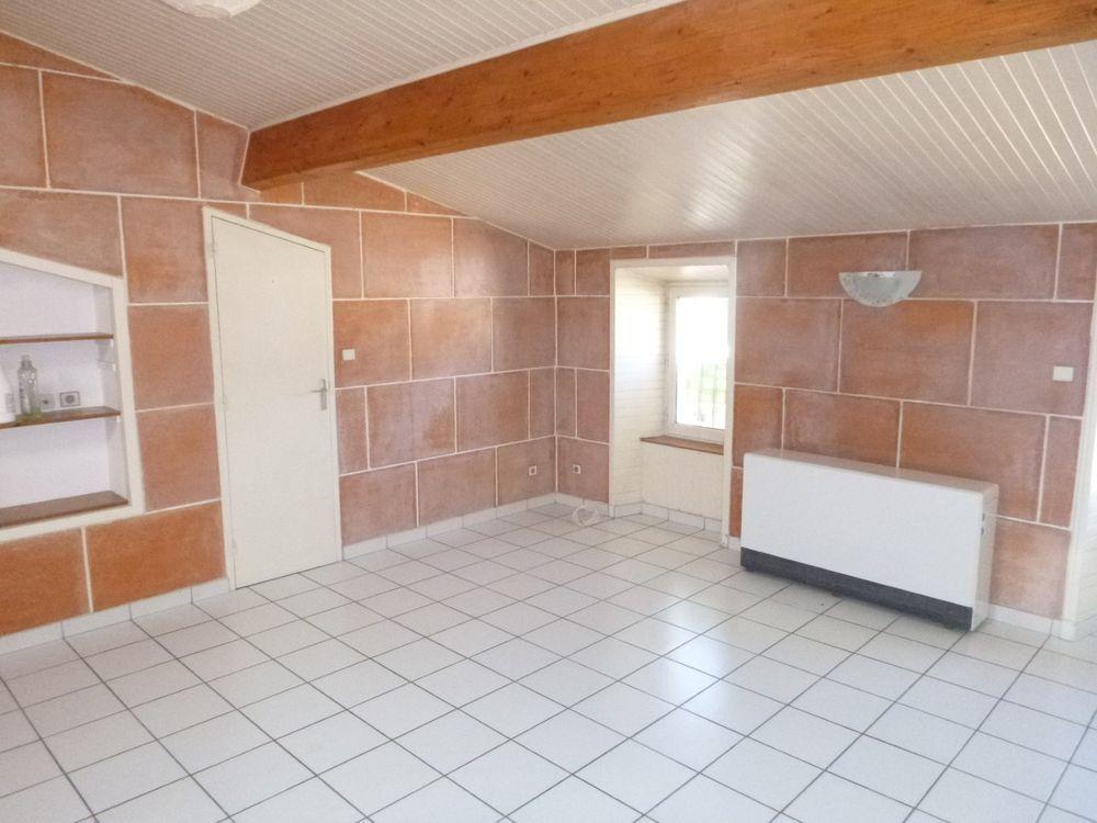 Location Appartement T3 3 pièces Privas