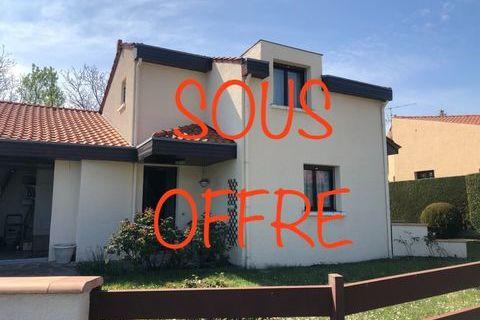 Maison traditionnelle 5 pièces 335000 Pérignat-lès-Sarliève (63170)