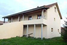 Vente Maison Lihons (80320)