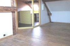 Appartement 3 pièces 60000 Saint-Quentin (02100)