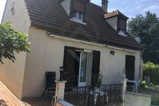 Vente Maison Compiègne (60200)