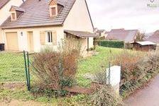 Vente Maison Auxerre (89000)
