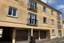 Vente Immeuble Soyaux (16800)