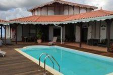 Maison/villa 6 pièces 650000 Le Lamentin (97232)