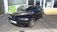 BMW SERIE 3 320 i 170 E46 6 CYLINDRES 5490 euros 5490 25000 Besançon
