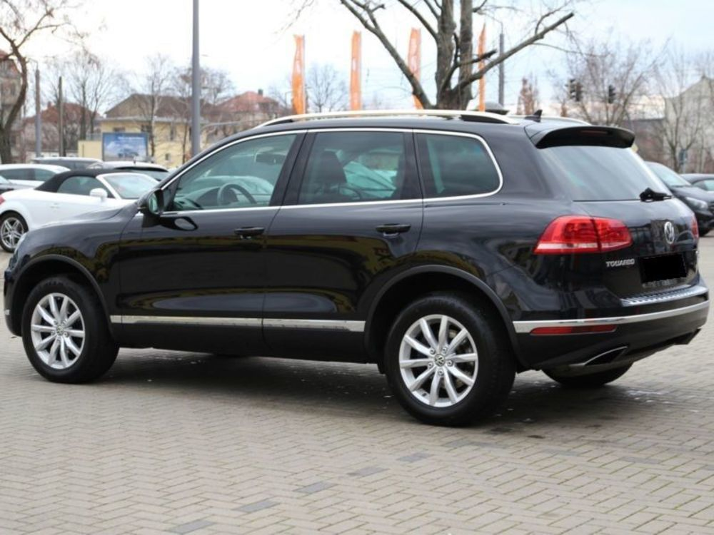 lb automobiles volkswagen touareg 3 0 tdi 4motion 262 beaupuy 31850 annonce 46789. Black Bedroom Furniture Sets. Home Design Ideas